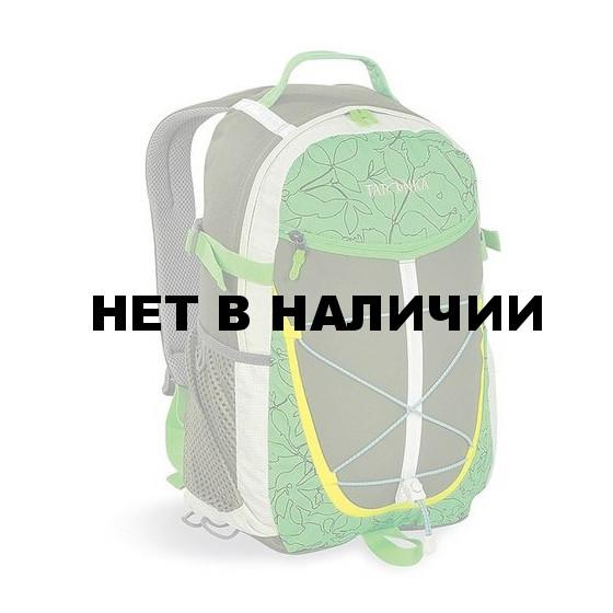 Походный рюкзак для детей 8-10 лет Tatonka Alpine Teen 1808