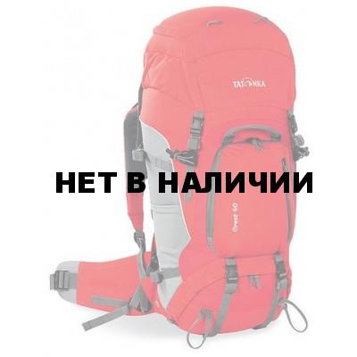 Универсальный трекинговый туристический рюкзак Crest 40 salsa
