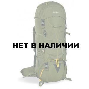 Трекинговый туристический рюкзак для продолжительных походов Yukon 70 cub
