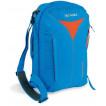 Дорожная сумка для авиаперелетов Flightcase, black, 1151.040