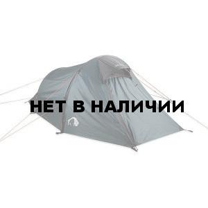 Стабильная и износоустойчивая палатка туннельного типа Narvik 2 basil