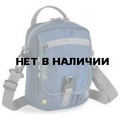 Универсальная дорожная сумочка Tatonka Check In 2842