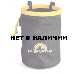 Мешочек для магнезии в стиле Miura La Sportiva Miura Chalk Bag 19С