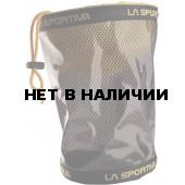 Универсальная сумка-мешок La Sportiva Material Bag 29С
