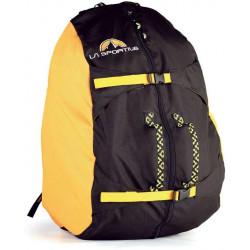 Сумка для веревки La Sportiva Rope Bag M