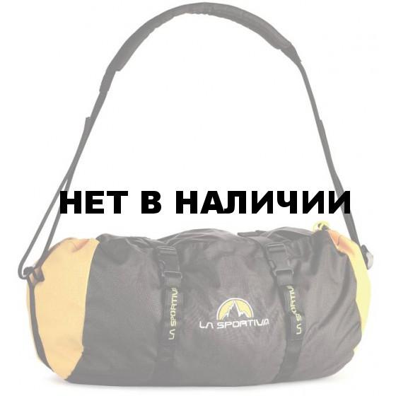 Сумка для веревки La Sportiva Rope Bag S