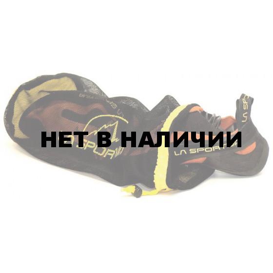 Сумочка-чехол для скальных туфель La Sportiva Shoe bag