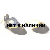 Чехлы-получешки для скальных туфель La Sportiva Shoe Cover