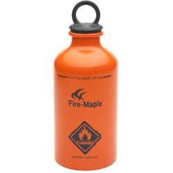 Емкость для топлива Fire-Maple FMS-B330