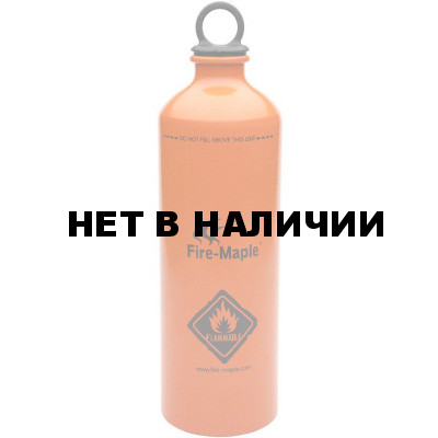 Емкость для топлива Fire-Maple FMS-B750