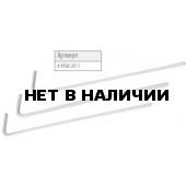 Стальные колышки для оттяжек палаток Steel Pegs 9560.2011