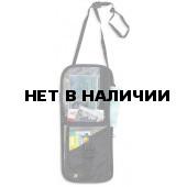 Многофункциональный кошелек Hang Loose 2897.040 black