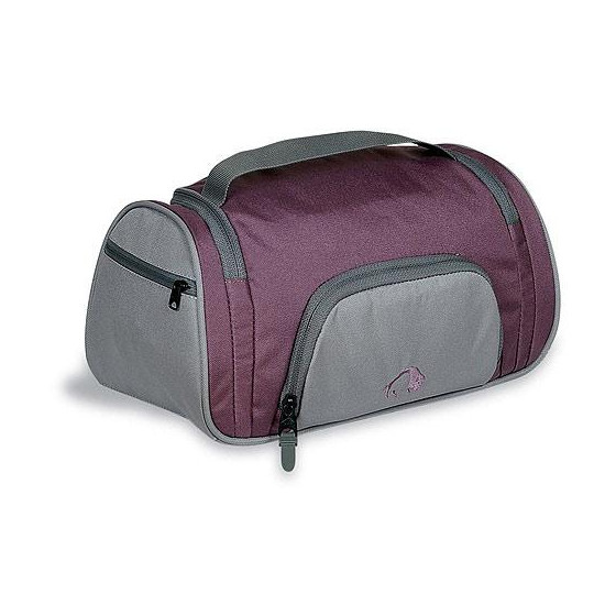 Сумка для туалетных принадлежностей Wash Bag Plus blossom/warm gray