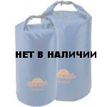 Многофункциональный водонепроницаемый мешок объёмом 12 л Waterproof Bag 9614.3005