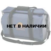 Водонепроницаемая сумка с эффективной компрессионной системой объёмом 50 литров Nautilus Bag 9613.4305