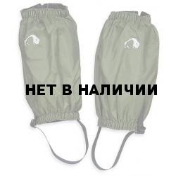 Универсальные гамаши Gaiter 420 HD short cub