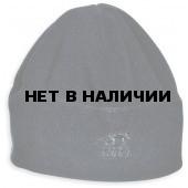 Шапка TT FLEECE CAP black, 7654.040