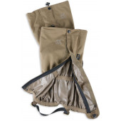 Гамаши TT GAITER L, khaki, 7660.343