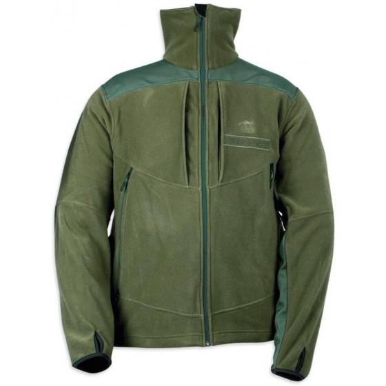 Куртка TT COLORADO JACKET cub, 7645.036