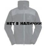 Куртка TT COLORADO JACKET black, 7645.040