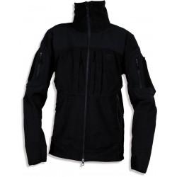 Куртка TT NEVADA JACKET black, 7641.040