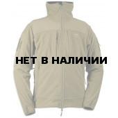 Куртка TT NEVADA JACKET khaki, 7641.343