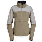 Куртка TT NEVADA W&aposs JACKET khaki, 7665.343