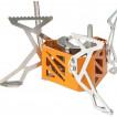 Портативная бензиновая горелка Fire-Maple Engine FMS-F3