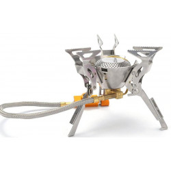 Газовая портативная горелка со шлангом Fire-Maple FMS-100