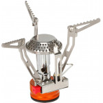 Портативная газовая горелка Fire-Maple FMS-102