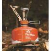 Портативная газовая горелка Fire-Maple FMS-103