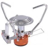 Газовая горелка с пьезоподжигом Fire-Maple FMS-106