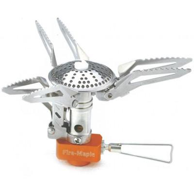Газовая портативная горелка Fire-Maple FMS-200