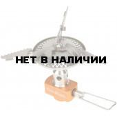 Титановая портативная горелка Fire-Maple Heat Core FMS-116T