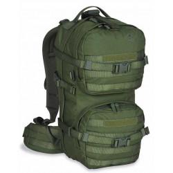 Рюкзак TT R.U.F. Pack Cub