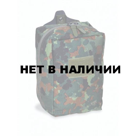 Сумка TT Base Medic Pouch Flecktarn