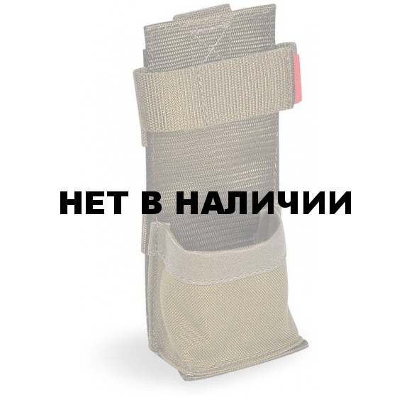 Подсумок для медицинского жгута TT TOURNIQUET POUCH khaki, 7770.343