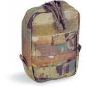 Подсумок TT TAC POUCH 1 MC multicam, 7858.394