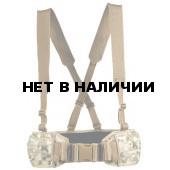 Разгрузочный пояс TT Warrior Belt MKII MC Multicam