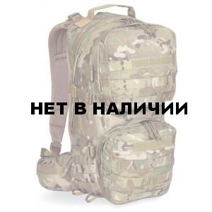 Универсальный штурмовой рюкзак (22 л) TT COMBAT PACK MС multicam, 7835.394