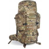 Рюкзак TT RAID PACK MKII multicam, 7892.394