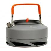 Чайник с теплообменной системой FEAST XT1, FMC-XT1, 0.9 л FMC-XT