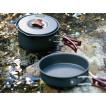 Туристический набор посуды на 2 персоны Fire-Maple FMC-203