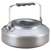 Легкий туристический чайник Fire-Maple FMC-T1