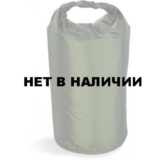 Мешок гермо с мембраной TT eVent BAg WP M cub, 7870.036