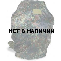 Накидка рюкзака TT RAINCOVER L flecktarn, 7638.03