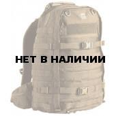 Универсальный штурмовой рюкзак (22 л) TT OBSERVER PACK khaki, 7844.343