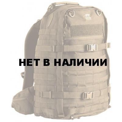 4d92fb80df3b Купить Универсальный штурмовой рюкзак (22 л) TT OBSERVER PACK khaki ...