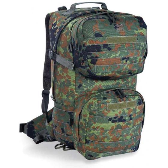 16d2e31b17f5 Рюкзак TT PATROL PACK VENT flecktarn, 7715.032, производитель ...
