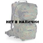 Рюкзак TT PATROL PACK VENT flecktarn, 7715.032